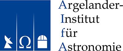 Argelander-Institut für Astronomie