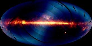 http://www.astro.uni-bonn.de/~deboer/nobel/c-irasallsky-s.jpg